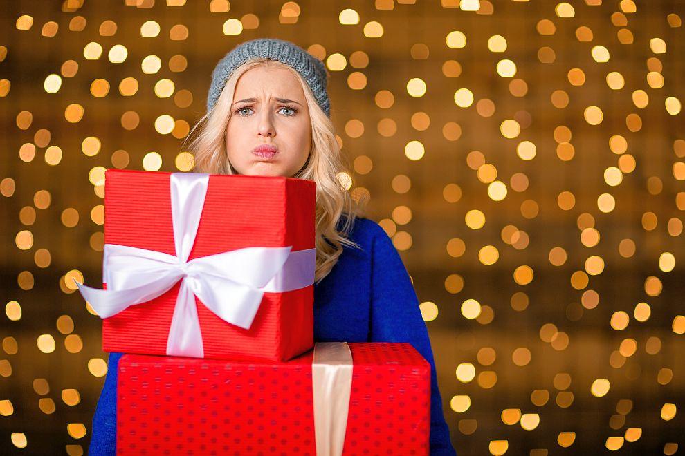 Ако не сте започнали да се подготвяте ефективно за Коледа, то е крайно време да го направите. Кралица Елизабет например подготвя някои коледни детайли още от лятото.