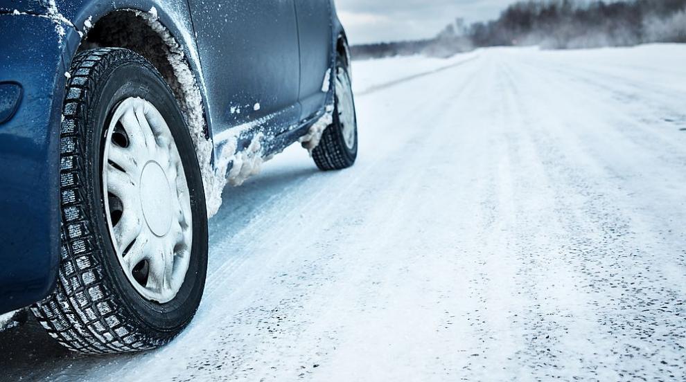 8 съвета как да подготвим колата за зимата (ВИДЕО)