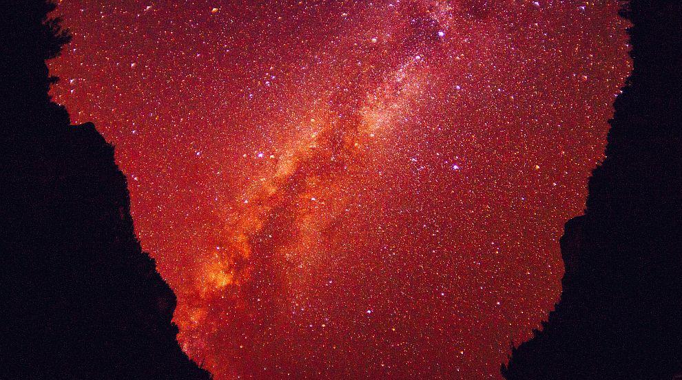 Откриха планети със загадъчен произход в Млечния път