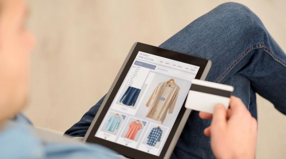 Преди Черния петък: полезни съвети при пазаруване онлайн