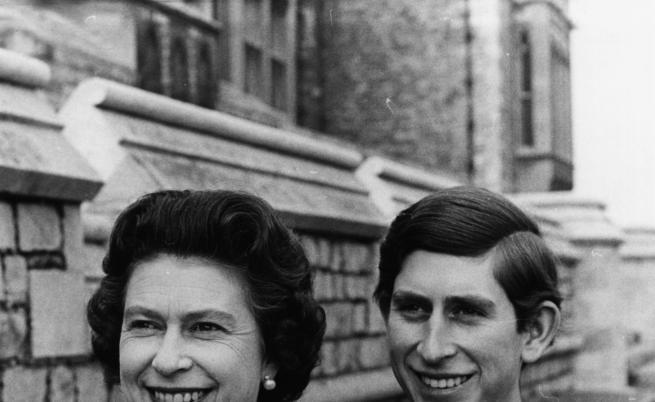 От опита за убийство на кралицата, до падането на принцеса Ан