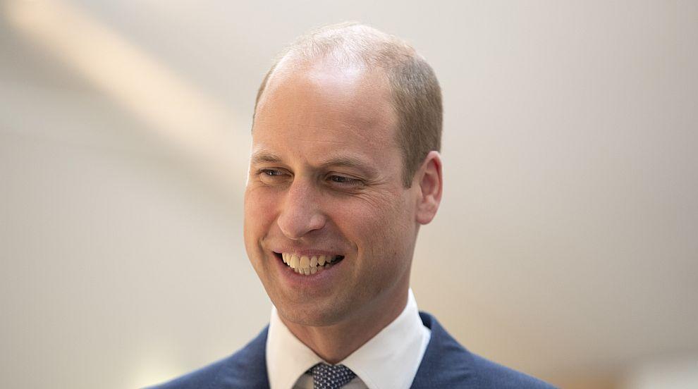 Британците искат принц Уилям за крал, сочи проучване