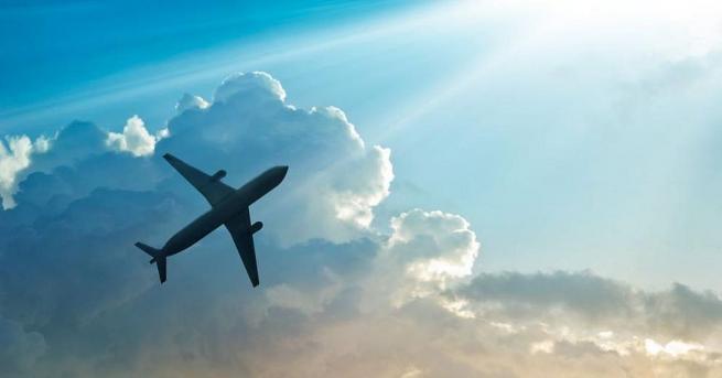 В историята на авиацията има случай на загадъчно изчезнали самолети.