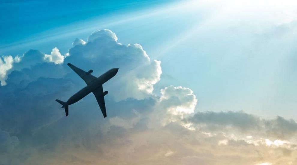 Италия наложи глоби на Райънеър и Уизеър за новите правила за ръчен багаж