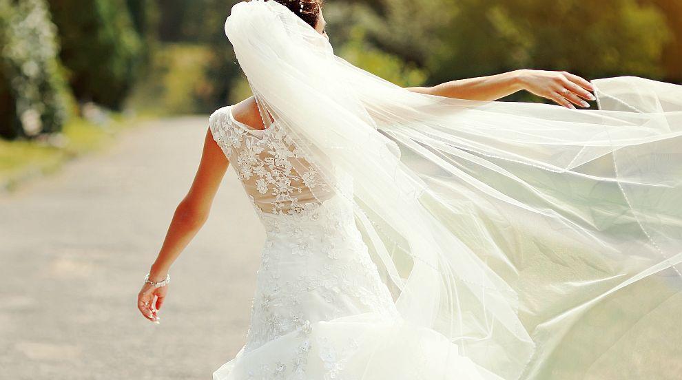 Коя е най-добрата дата за сватба през 2020 година според нумерологията