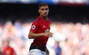 Бразилец отсвирва Юнайтед и Жозе заради Мондиал 2022