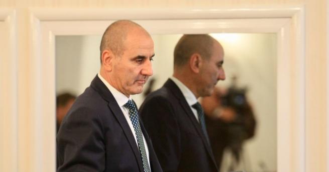 Ще подкрепи ли България Глобалния пакт на ООН за миграцията