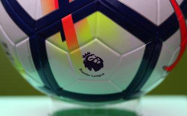 Клубовете от Висшата лига разискват 3 големи теми