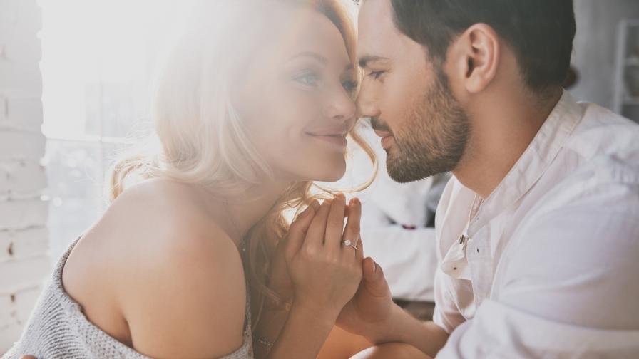 5 скандални причини за развод