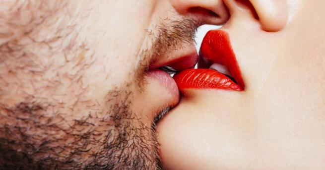 Жените оценяват мъжете с брада като по-подходящи за дълги връзки,