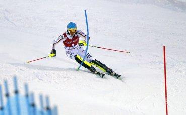 Феликс Нойройтер пропуска стартовете в Алта Бадия