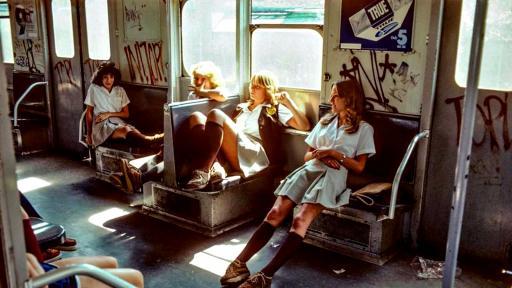 https://m.netinfo.bg/media/images/35319/35319214/512-288-niu-iork-metro.jpg