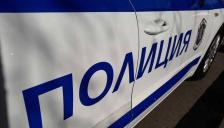 Откриха мъртъв обявен за издирване мъж от Добрич