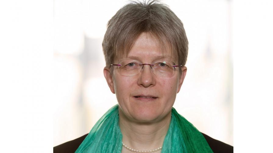 Германски лекар: Хомеопатията може да помага