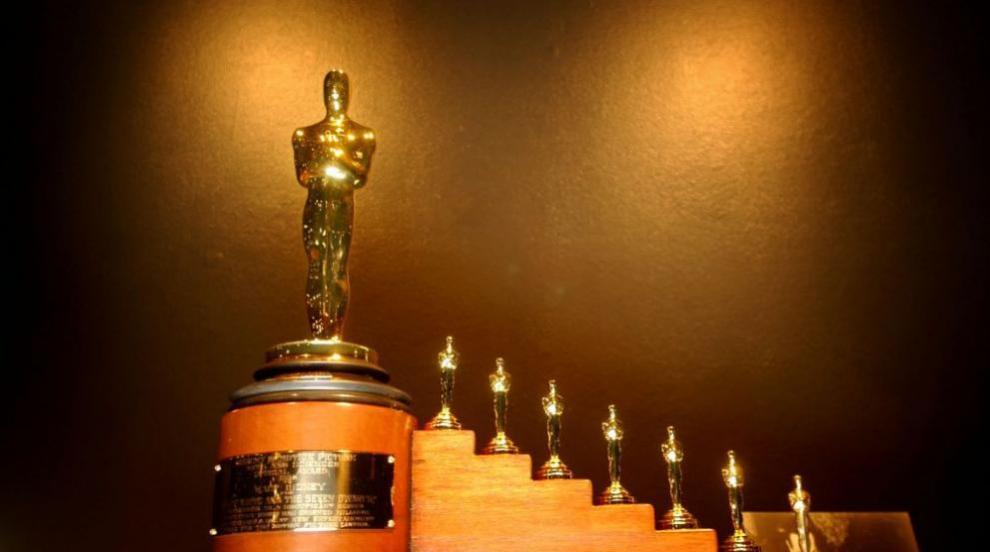 Следващите Оскари без водещ?