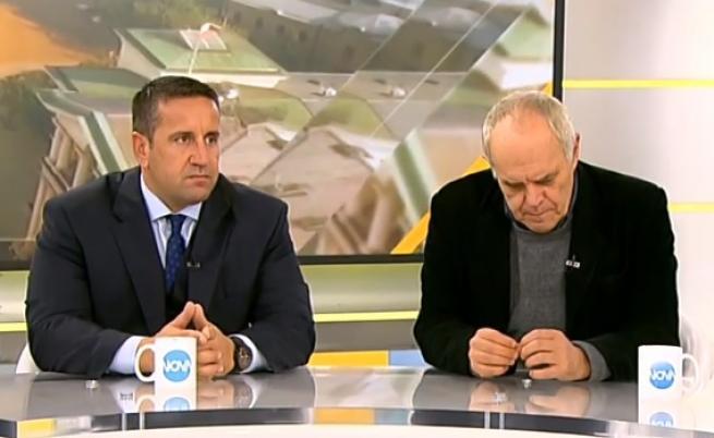 Анализатори: Ще се стигне ли до нови избори