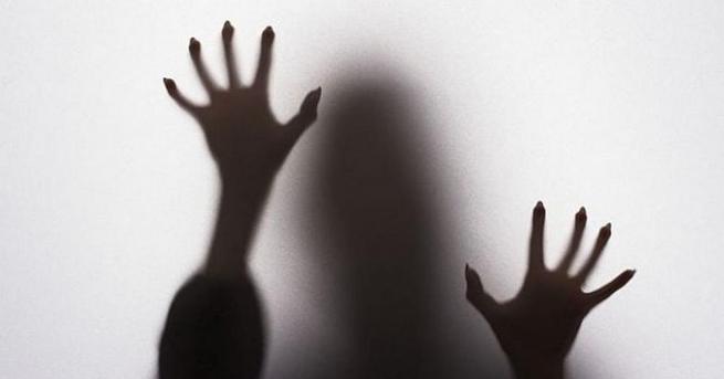 В световните криминални хроники съществуват някои стряскащи случаи на серийни