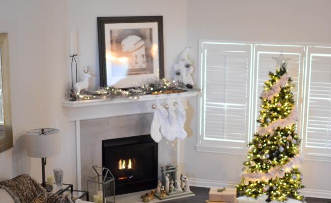 Неща, които да изхвърлите от дома преди Коледа (СНИМКИ)