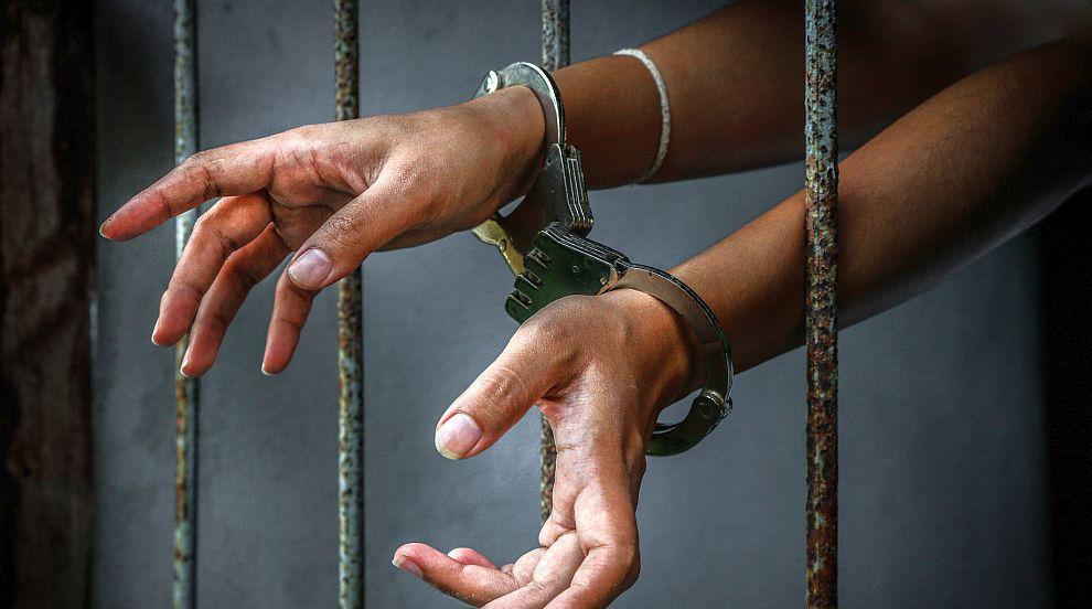 Местят в 3 различни затвора убиеца на Джордж Флойд...