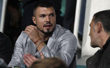 Божинов иска България на голям форум и отсече: Ако има нужда от мен, ще се отзова