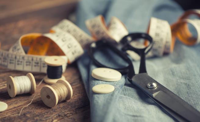 Разтърсващи истории на работници в шивашки фирми