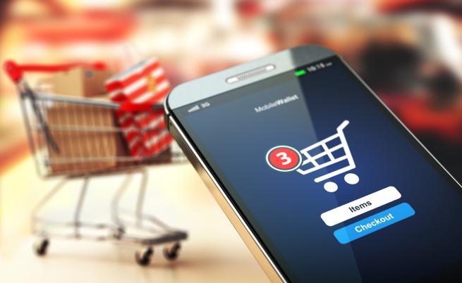 Как да се разплащаме безопасно онлайн