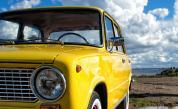 Вдигат автомобилите за скрап в София по-бързо