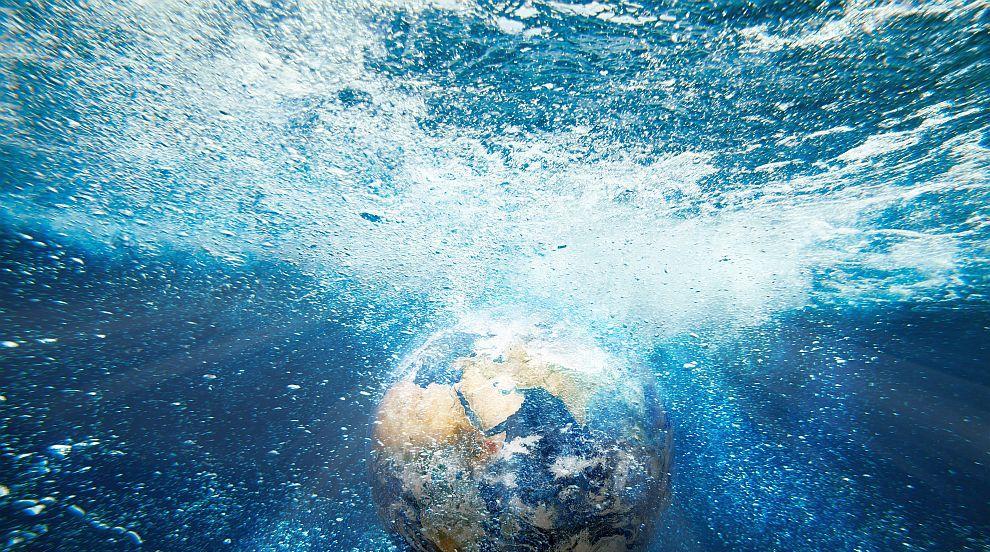 НИМХ отбелязва Деня на водата и Ден на метеорологията