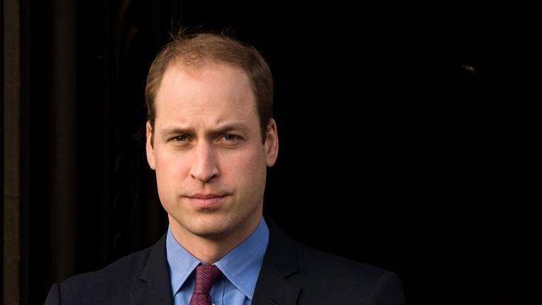 """Разкрития за кралското семейство от биографията на Меган и Хари """"Да намериш свободата"""""""