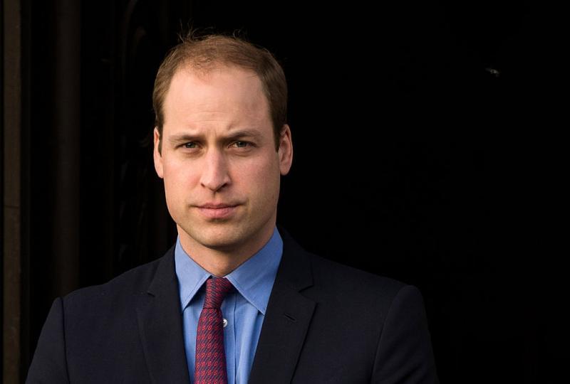 <p><strong>Принц Уилям е искал да се увери, че Хари &bdquo;не е бил заслепен от похот&ldquo; </strong></p>  <p>Книгата твърди, че в началото херцогът на Кеймбридж се е отнесъл резервирано&nbsp;към отношенията на своя брат с Меган и държал&nbsp;да се увери, че Меган има правилните намерения към Хари.</p>  <p>&bdquo;В крайна сметка, това са двама братя, прекарали целия си живот с хора, опитващи се да се възползват от тях&ldquo;, казва източник за биографията. &bdquo;И двамата са развили радар за засичане на този тип хора, но тъй като Уилям не знаеше много за Меган, той искаше да се увери, че Хари не е заслепен от похот.&ldquo;</p>