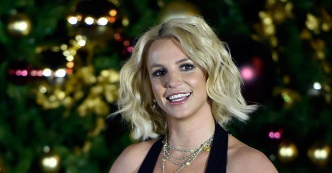 Мюзикъл с песните на Бритни Спиърс ще бъде поставен в