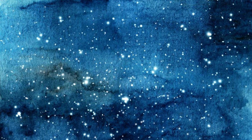 Има ли край Вселената: Астрономи откриха най-далечния обект в Слънчевата...