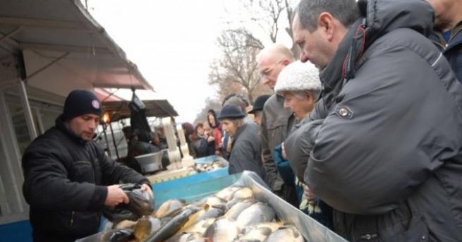 По повод отминалия празник Никулден Българската агенция по безопасност на