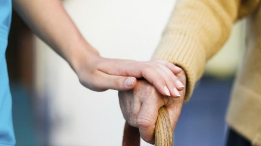 Евростат: Всеки трети пенсионер у нас е бил в риск от бедност