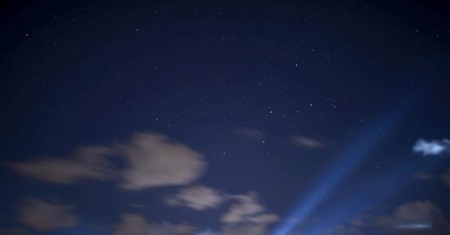 Американският космически апарат ОСИРИС-РЕКС доближи астероида Бену, чиято повърхност предстои