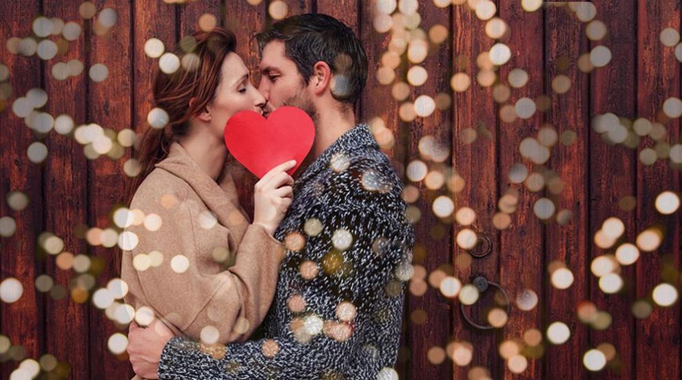 Връзки, кариера, социални мрежи... Или какво се случва с любовта?