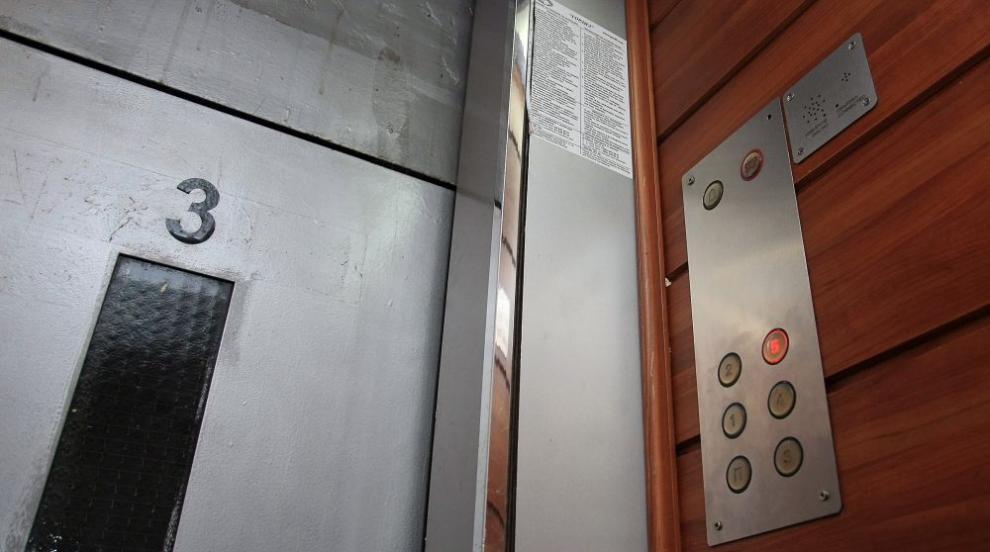 Пропадналият асансьор във варненска болница бил в изрядно състояние