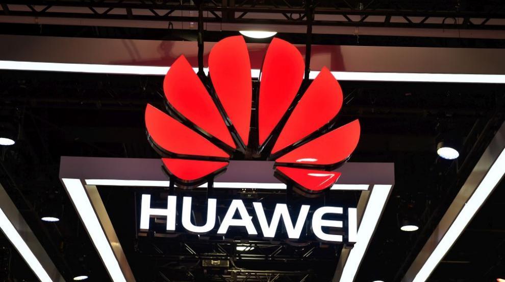 Япония забрани на Huawei да получава държавни поръчки