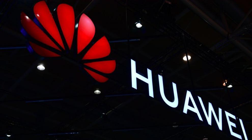 Какво се крие зад ареста на финансовия директор на Huawei?