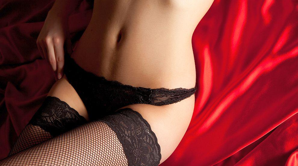 Защо жените все по-често имат еротични сънища