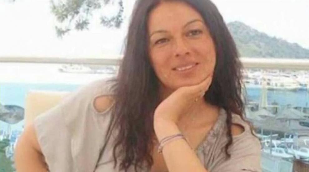 Задържаният за убийството на Десислава направил частични самопризнания