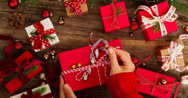 Намирането на перфектния подарък не е лесна работа. А как