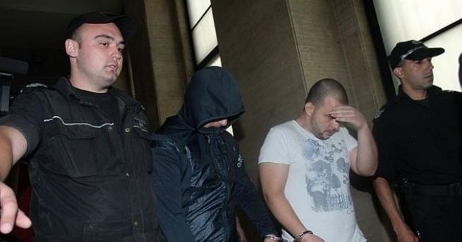 В Петрич снощи е задържан издирвания с европейска заповед автокрадец