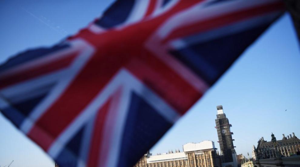 Мей ще внесе повторно споразумението за Брекзит в парламента преди 21 януари