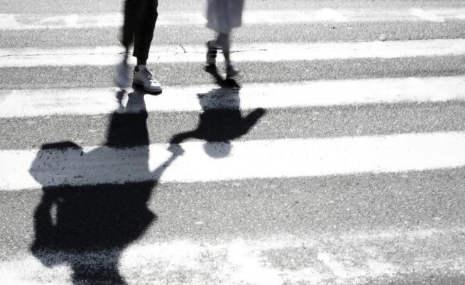 Как да имаме безопасни пешеходни пътеки