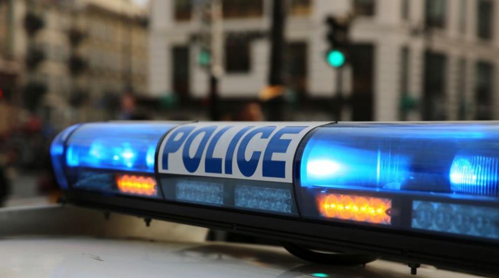 Двама убити и 11 ранени при стрелба в Страсбург (ВИДЕО)