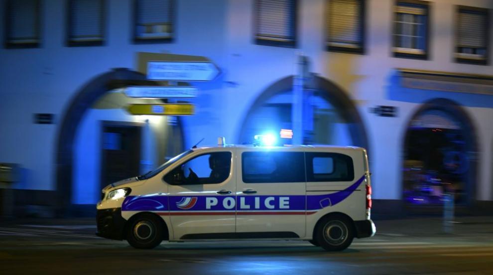 Кои са жертвите и ранените при атаката в Страсбург?