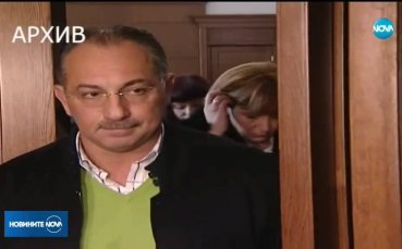 Бивш бос на Литекс се изправя пред съда за заплахи за убийство срещу сина си