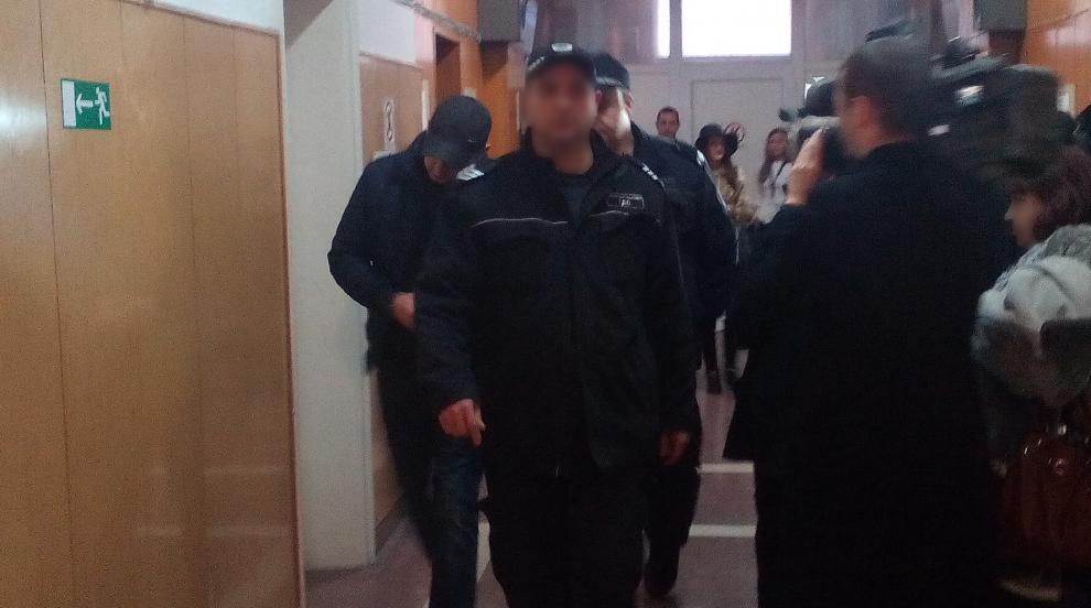 Шофьорът без книжка, убил балетист във Варна, влиза в затвора за 6 години