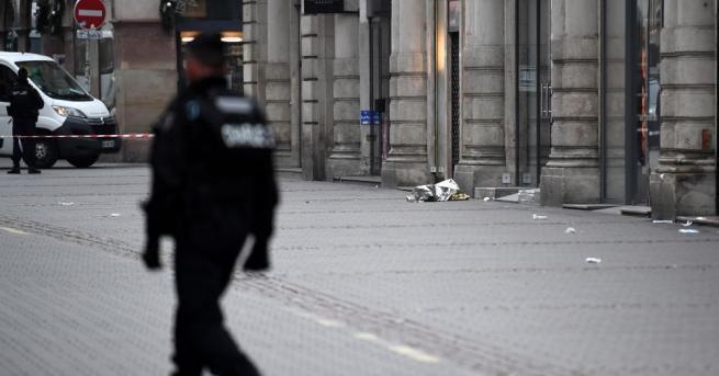 Трима вече са загиналите след нападението с огнестрелно оръжие във